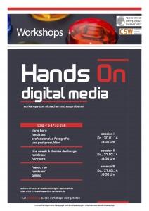 hands_on_csw_workshops_01