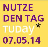 TU Day der TU Darmstadt,