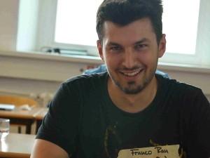 """Barcamp """"Digitale Lehrerbildung"""", Foto: Nowak"""