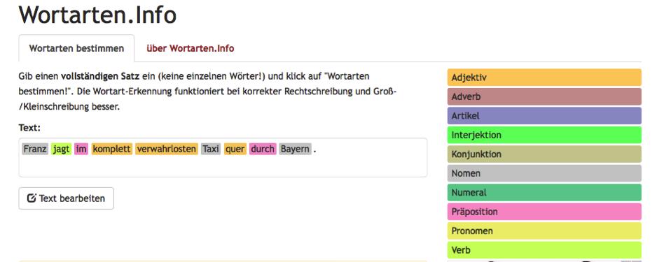 Ziemlich Parallele Linien Und Transversalen Arbeitsblatt Pdf ...